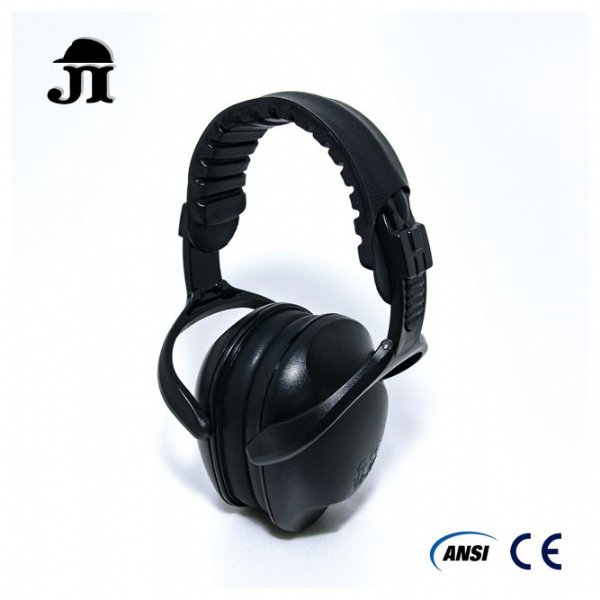 JE212,Foldable Hunting Ear Muffs