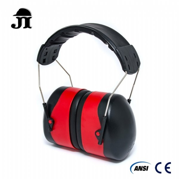 JE225,Foldable Ear Muffs