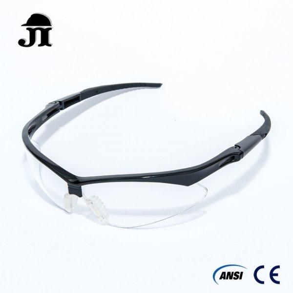 JG022,Safety Glasses