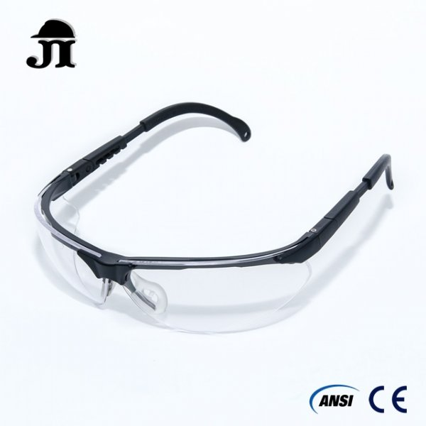 JG028,Safety Glasses CE