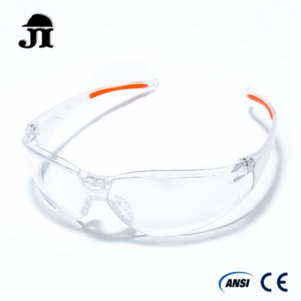 JG030,Safety Glasses