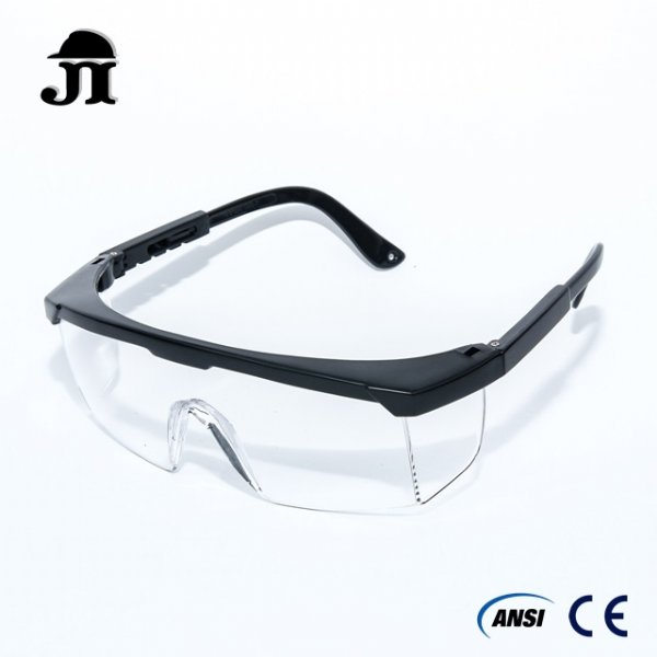 JG161,Safety Glasses