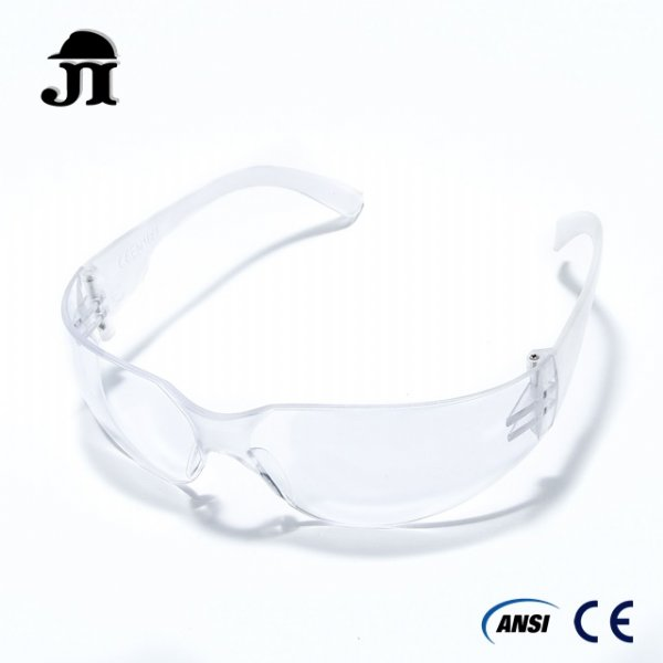 JG185,Safety Glasses