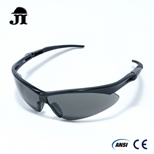JG2193,Safety Glasses